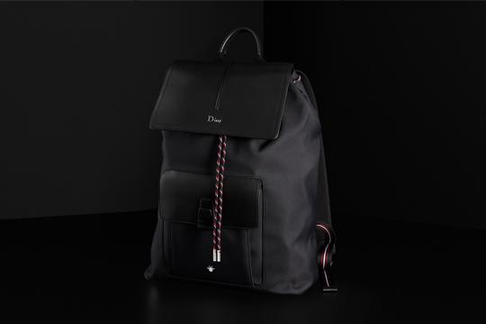 a.1-Dior-Homme-Bag