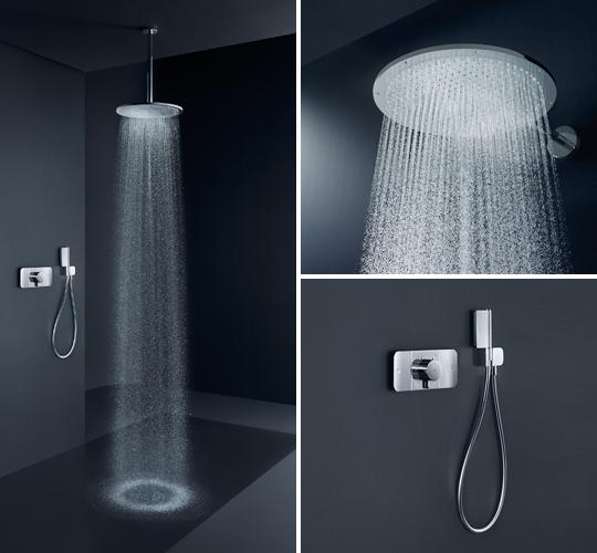a.2-Axor-Showers