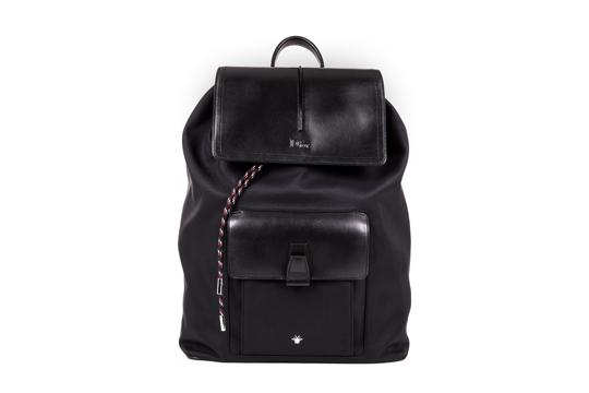 a.3-Dior-Homme-Bag