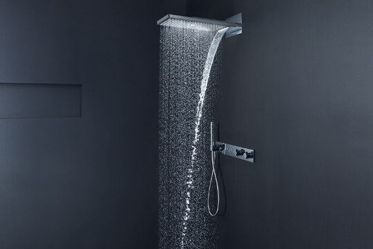 a.7-Axor-Showers