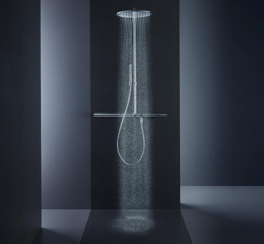 a.8-Axor-Showers
