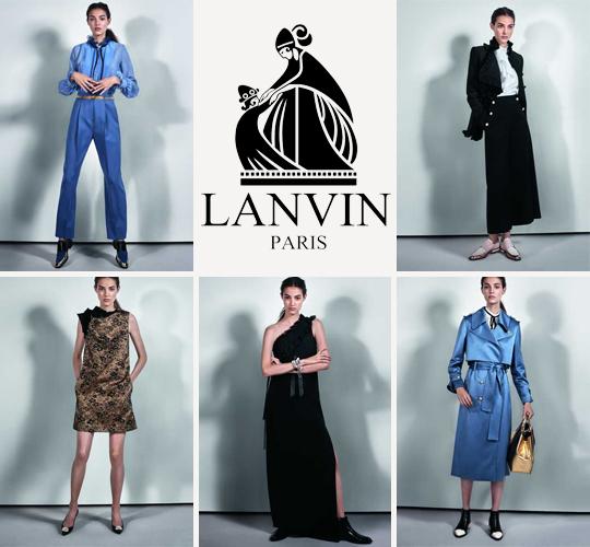 a.8-Lanvin-2017-Collec