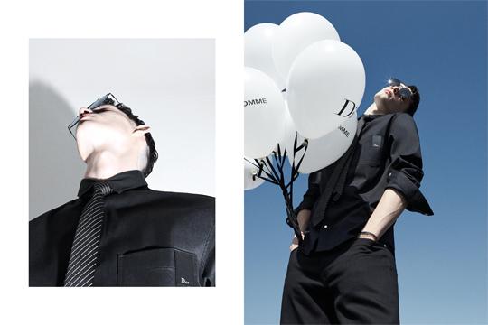 a.1-Dior-Denim