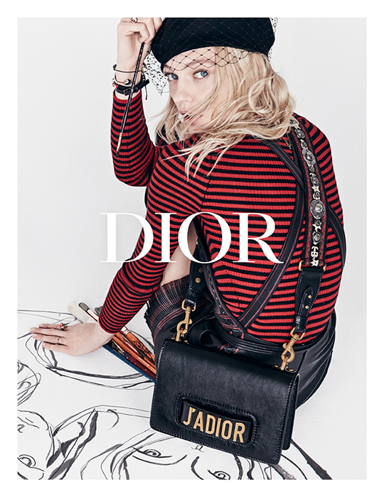 a.1-Dior-spring-summer-18