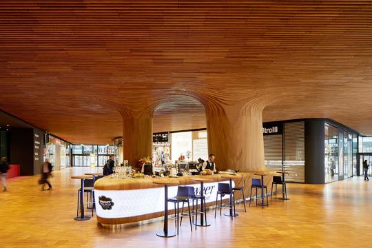 a.1-Zaha-Hadid-Architect