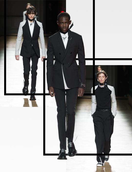 a.1-dior-winter-fashionshow