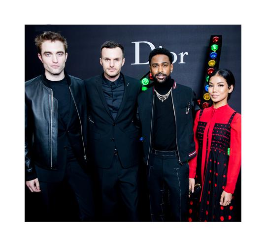 a.10-Dior-VIP-181