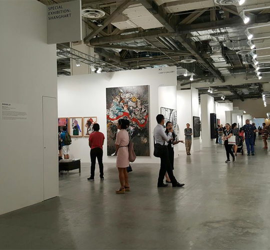 a.2-Artstage-Singapore-18