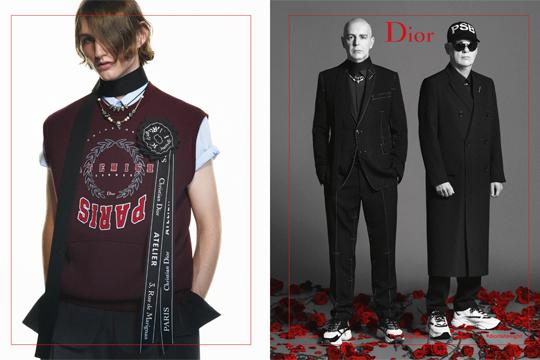 a.2-Dior-Campaign-2018