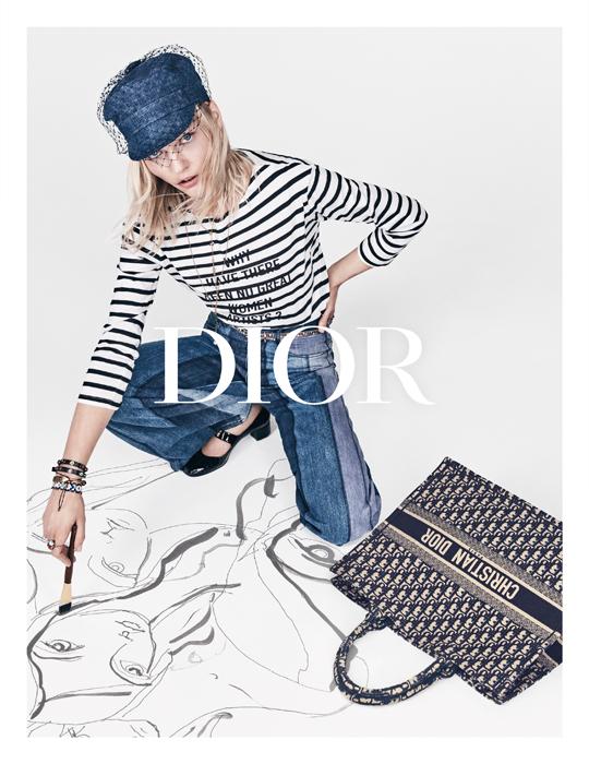 a.2-Dior-spring-summer-18