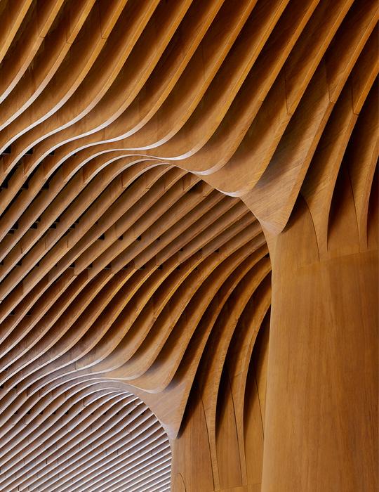 a.2-Zaha-Hadid-Architect