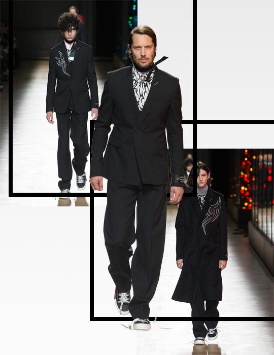 a.2-dior-winter-fashionshow