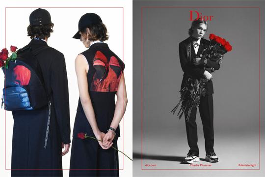 a.3-Dior-Campaign-2018