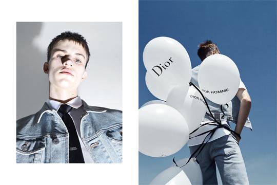 a.3-Dior-Denim