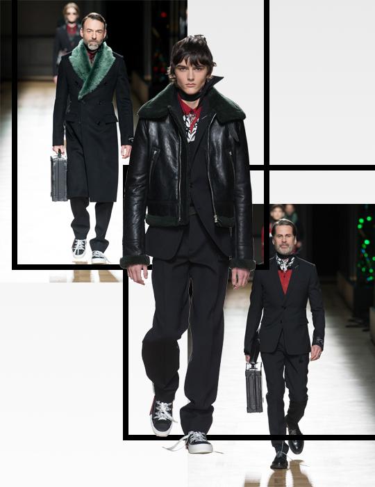 a.3-dior-winter-fashionshow