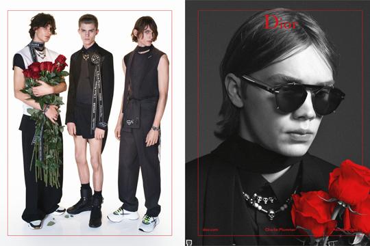 a.4-Dior-Campaign-2018