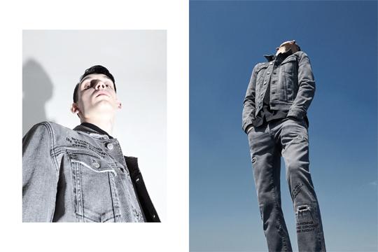 a.4-Dior-Denim