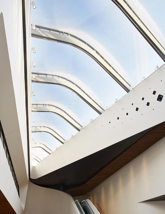 a.4-Zaha-Hadid-Architect