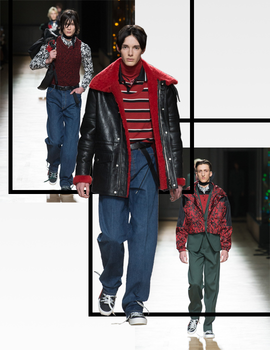 a.4-dior-winter-fashionshow