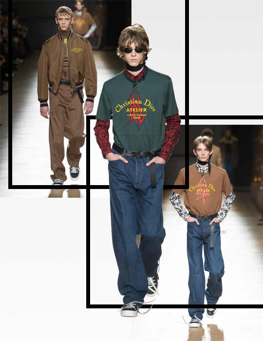 a.5-dior-winter-fashionshow