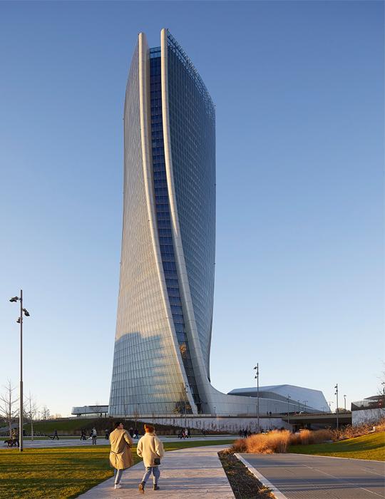a.6-Zaha-Hadid-Architect