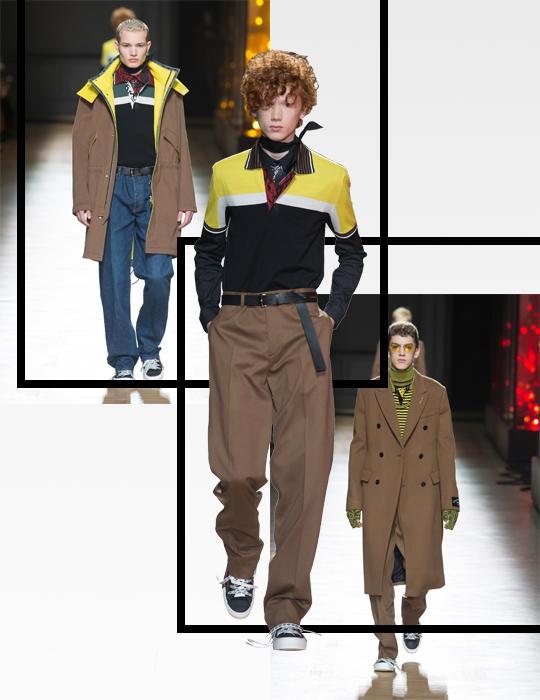 a.6-dior-winter-fashionshow