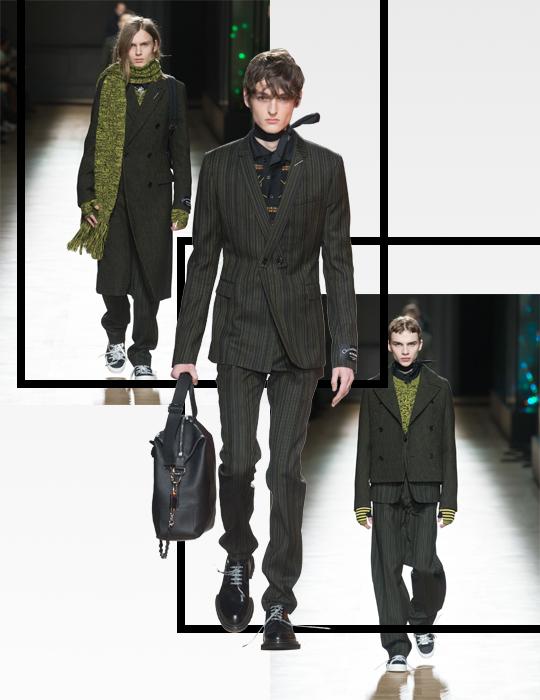 a.7-dior-winter-fashionshow