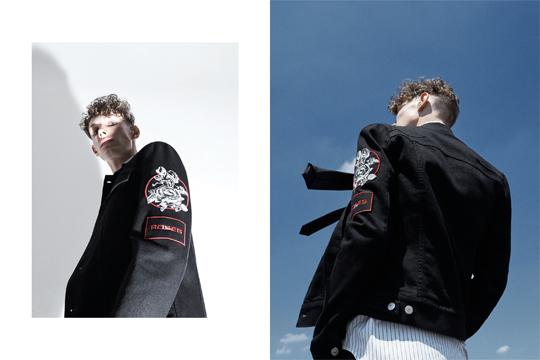 a.8-Dior-Denim