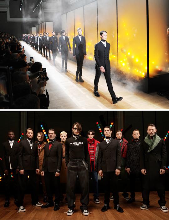 a.8-dior-winter-fashionshow