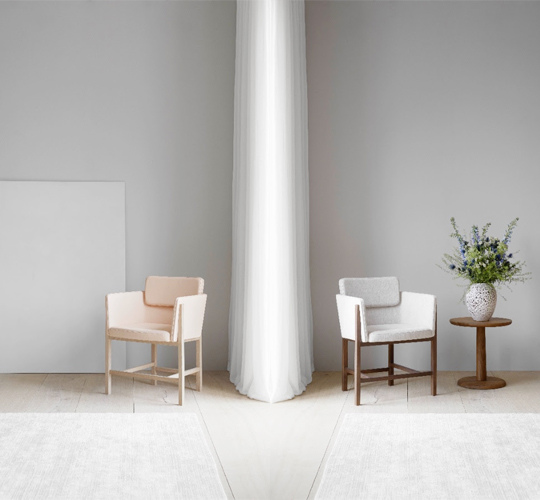 a.1-Din-Chair