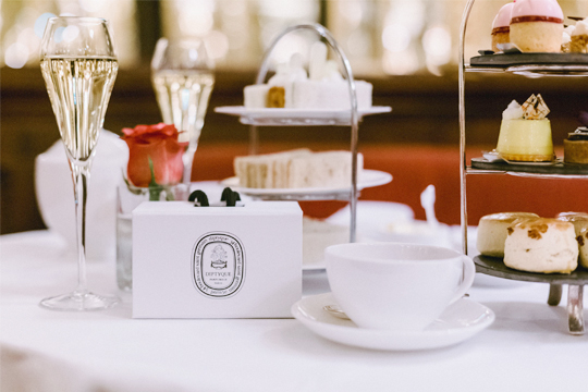 a.1-Diptyque-cafe-royal-hotel