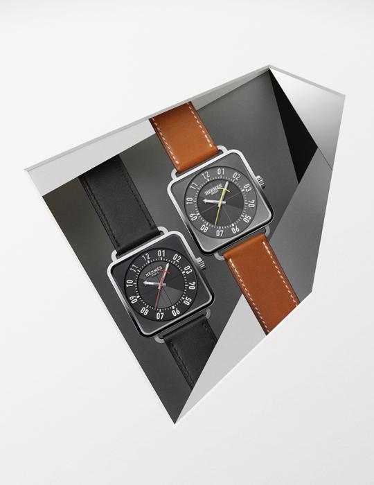 a.1.1-Hermes-Watch-18