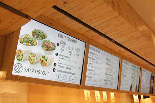 a.3-Salad-Stop