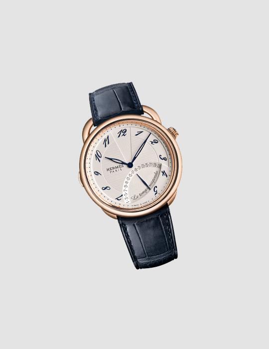 a.4.4-Hermes-Watch-18