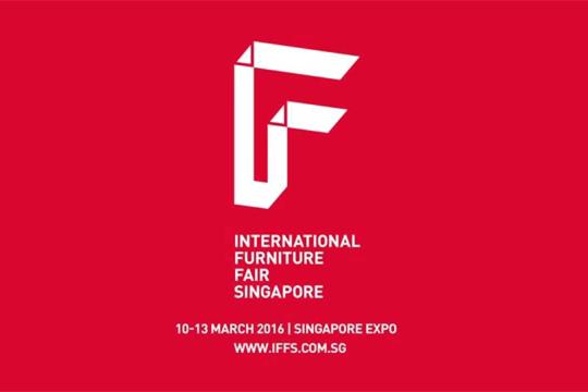 a.5-IFFS