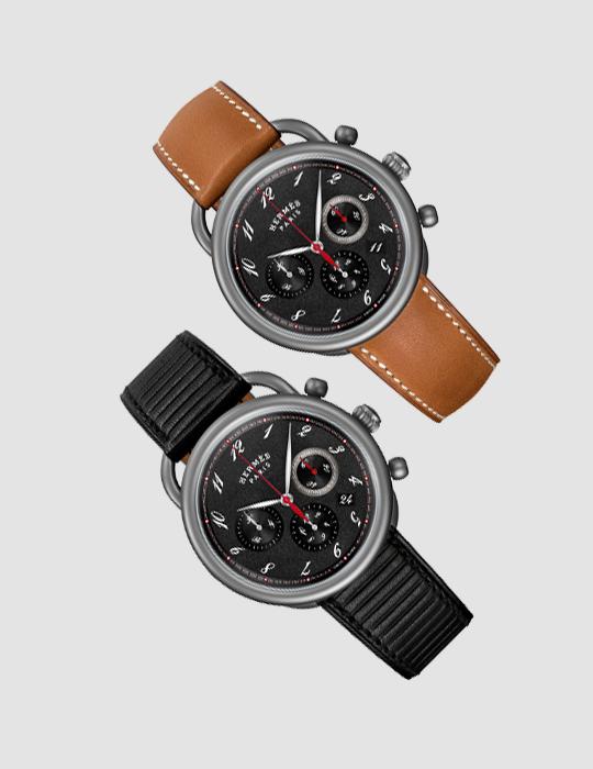a.5.5-Hermes-Watch-18
