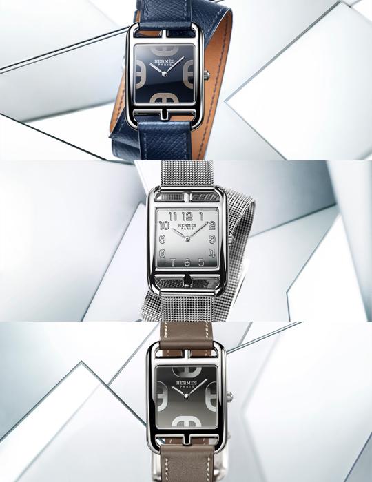 a.6.6-Hermes-Watch-18