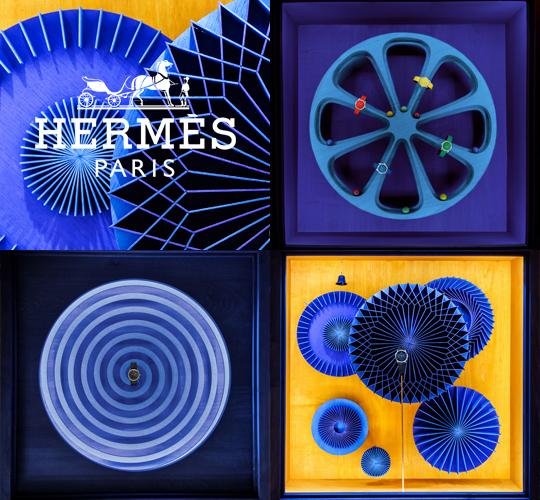 a.8-Hermes-Watch-18