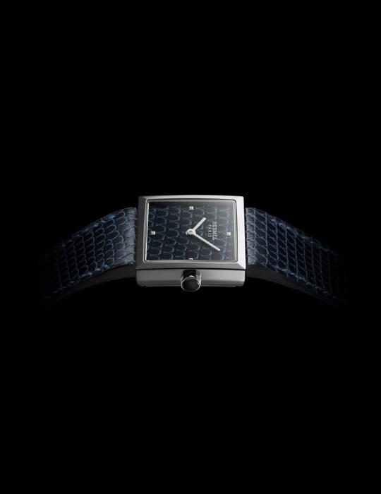 a.8.8-Hermes-Watch-18