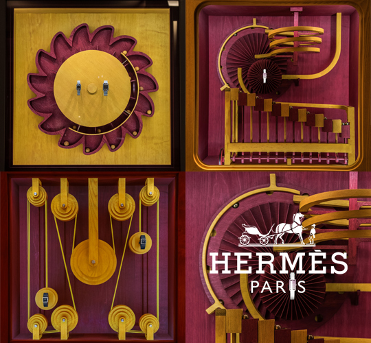 a.9-Hermes-Watch-18