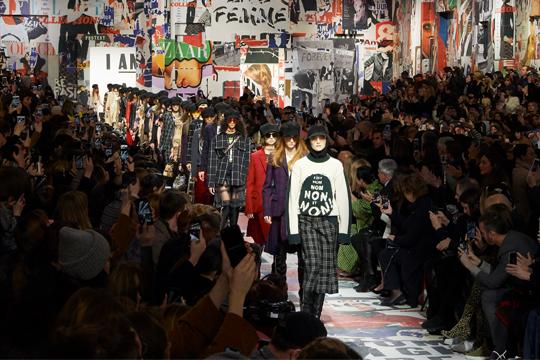 a.1-Dior-Autumn-18-19