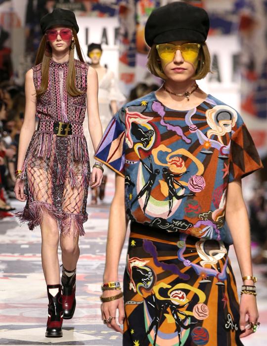 a.2-Dior-Autumn-18-19