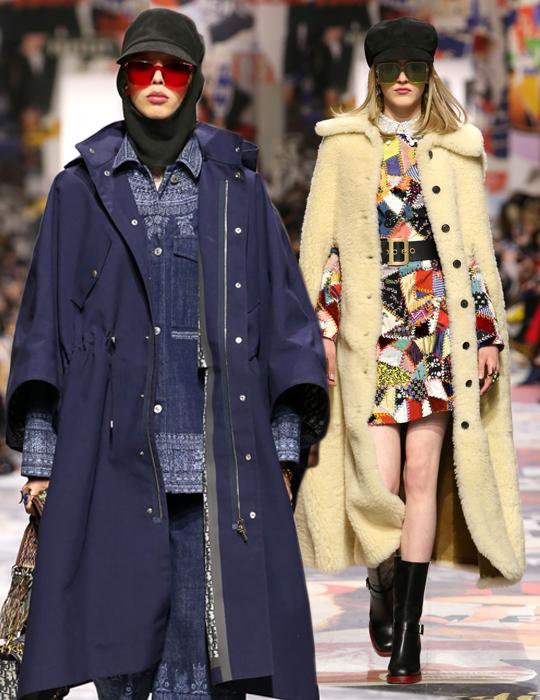 a.3-Dior-Autumn-18-19