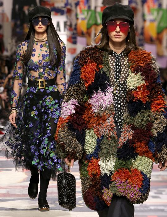 a.4-Dior-Autumn-18-19
