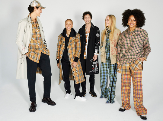 a.5-Burberry-Juergen-Teller-and-Adwoa-Boah