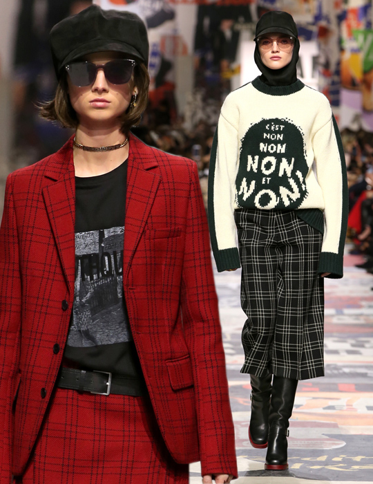 a.5-Dior-Autumn-18-19