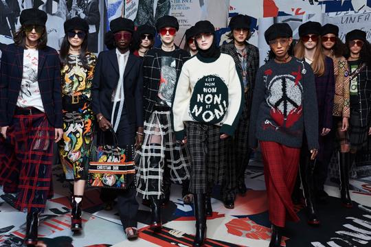 a.6-Dior-Autumn-18-19
