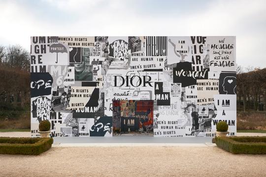 a.9-Dior-Autumn-18-19