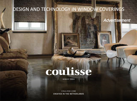ads-coulise-style111