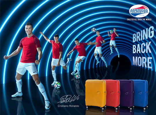 a.1-American-Tourister11